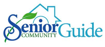 Senior Apartments Near Me Senior Community Guide
