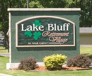 lake bluff senior personals Aarp driver safety: lake forest/lake bluff senior - lake forest, logout home member benefits  dating family & friends sex & intimacy your home personal.