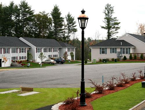 active adult communities new hampshire