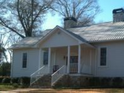 Vickery Place Personal Care Home - Lavonia, GA
