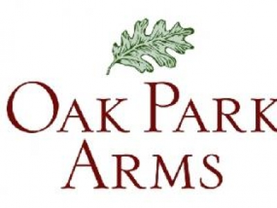 Oak Park Arms Retirement Community - Oak Park, IL