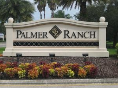 Palmer Ranch Community - Sarasota, FL