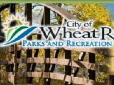 Wheat Ridge Active Adult Center (Senior Center) - Wheat Ridge CO