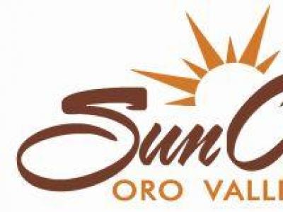 Sun City Oro Valley Active Adult Community - Oro Valley AZ