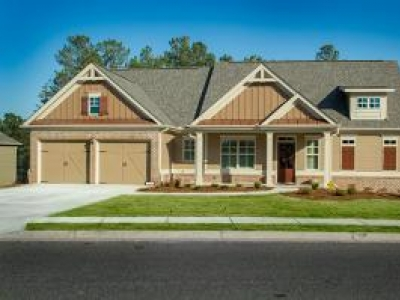 Windsong Manor, Active Adult, Dallas, GA