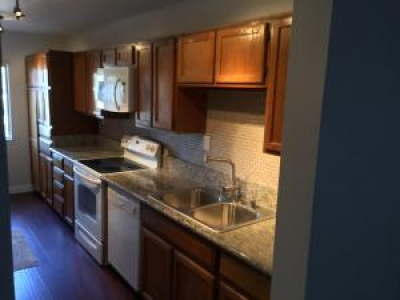 Move in ready condo - Resort style living in Las Vegas NV!