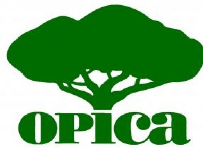 OPICA Adult Day Program & Counseling Center LA CA