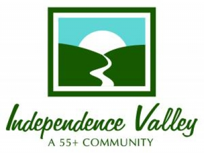 Independence Valley - a 55+ Community - Union, MO