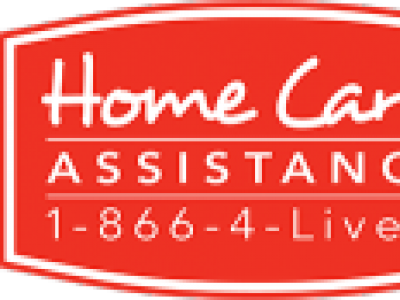 Home Care Assistance of Sacramento