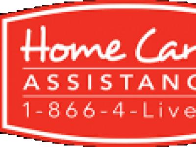Home Care Assistance of Sacramento