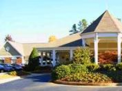 Morningside Assisted Living - Athens Georgia (GA)
