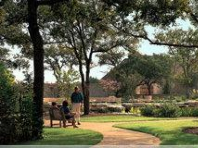 Georgetown City In Independent Living And St Paul MN Senior Housing Homes Com