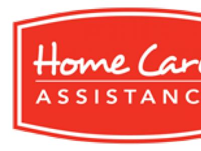 Home Care Assistance of Philadelphia