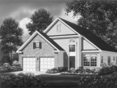 The Village Grande at Millers Run 55+ Active Adult Comm. Lancaster PA 17601