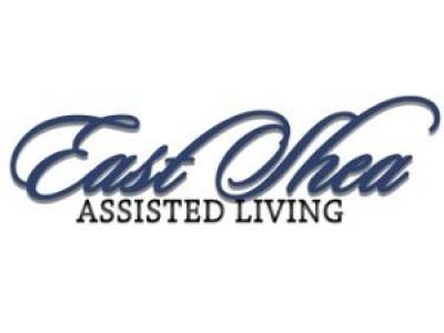 East Shea Assisted Living