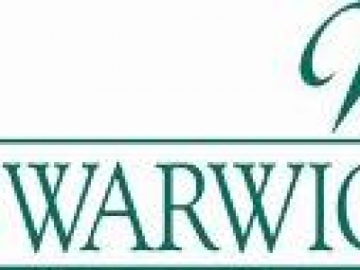 Warwick Forest Retirement Community Newport News VA