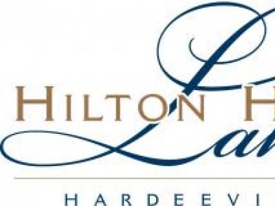 Hilton Head Lakes - Hardeeville, SC