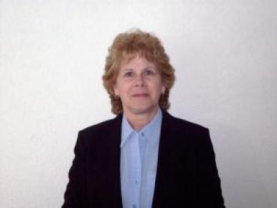 Margaret Fallon Your Sun City Hilton Head Connection