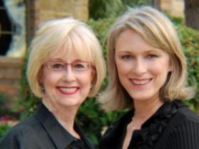 Austin 55 Realty Team Specializing in Austin Retirement Living
