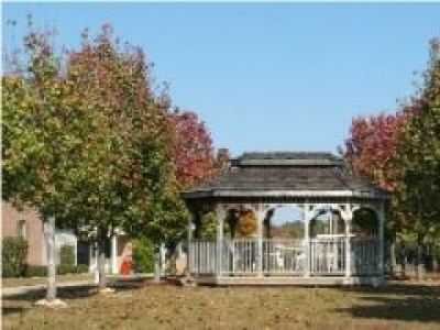 Seasons Christian Care Center - Albany GA