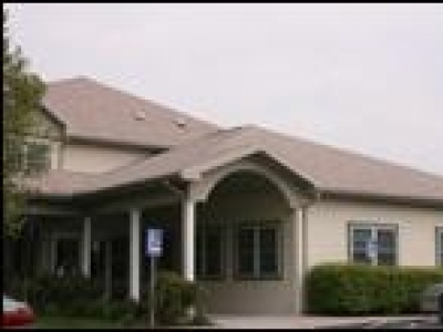 Big Spring Senior Center-Newville PA