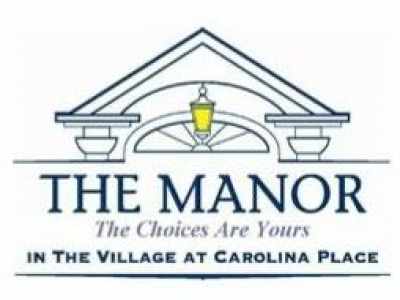 The Manor-Luxury Senior Apartments-Charlotte, NC