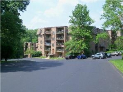 Woodbrook House Apartments - Newtown Square PA