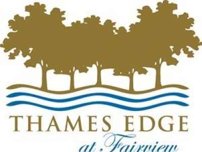 Thames Edge at Fairview | Groton CT