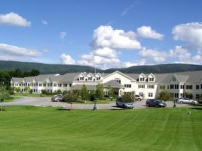 Equinox Village -- Senior Living Community in Manchester Center, VT