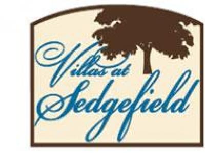Villas at Sedgefield - Greensboro NC